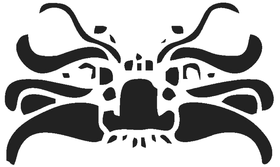 Himpunan Mahasiswa Arkeologi FIB UGM